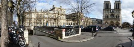 paris-crypt-3